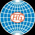 F.I.G