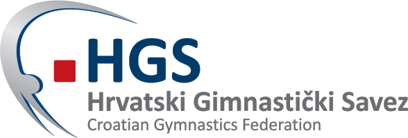 Hrvatski Gimnastički Savez - Službene stranice Hrvatskog Gimnastičkog Saveza
