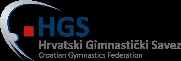 Hrvatski Gimnastički Savez - Službene stranice Hrvatskog Gimnastičkog Saveza