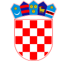 Ministarstva turizma i sporta