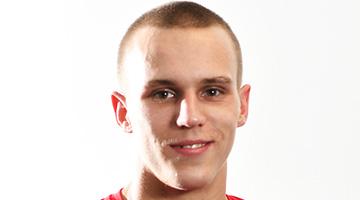 Aurel Benović
