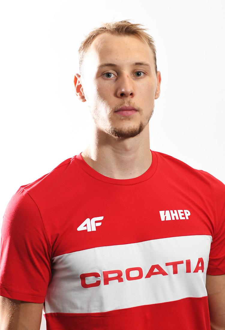 Filip Boroša