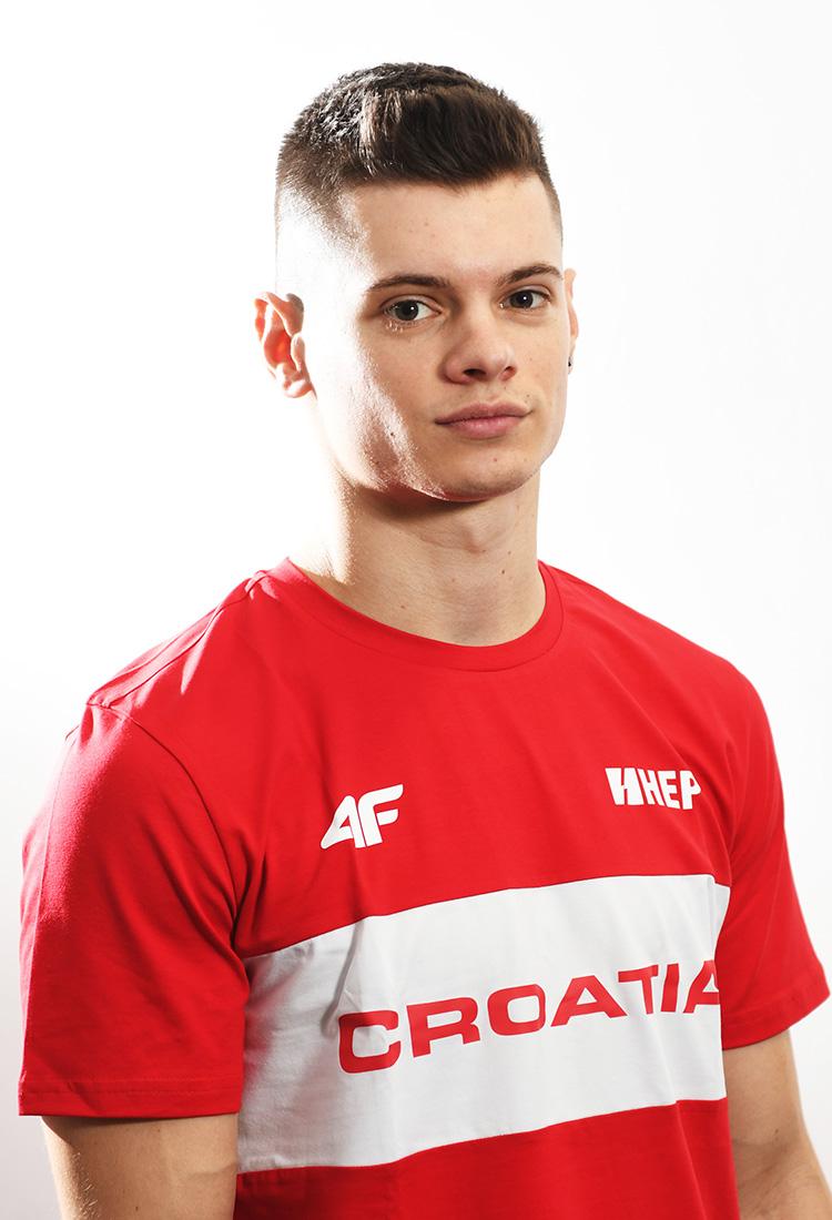 Jakov Vlahek
