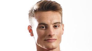 Marko Jovičić