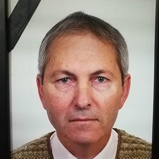 Napustio nas je Tomislav Birovljević, dugogodišnji trener i sportski djelatnik