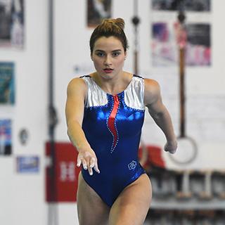 Ana Đerek prva rezerva za Olimpijske igre – Konačna potvrda nakon finala