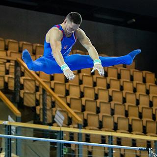 Baku odustao, Mersin preuzeo domaćinstvo  Europskog prvenstva u prosincu